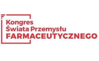 Udział eubioco w 11. Kongresie Świata Przemysłu Farmaceutycznego w Łodzi.
