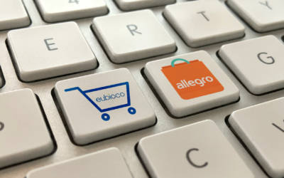 eubioco weszło w świat e-sprzedaży