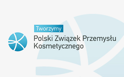 Laboratorium Galenowe Olsztyn is a member of the Polish Union of the Cosmetics Industry